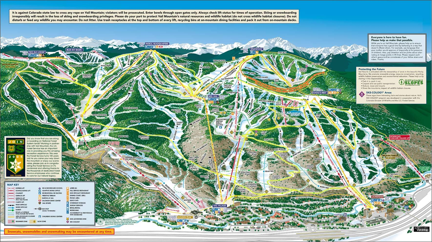 Image result for colorado skiing